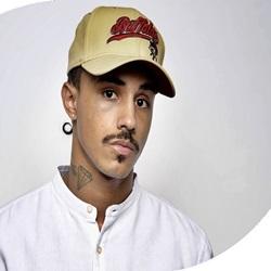 Baixar MC Livinho - Oprimir Online