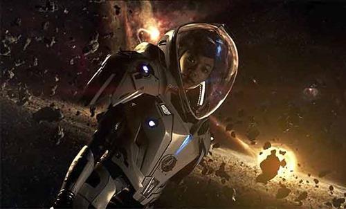 Star_Trek__Discovery_reveals_stunning_first_trailer