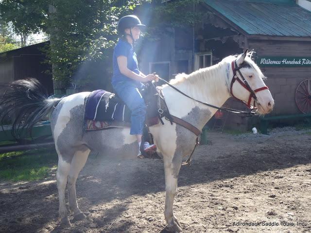2011-09-25 - 009.JPG