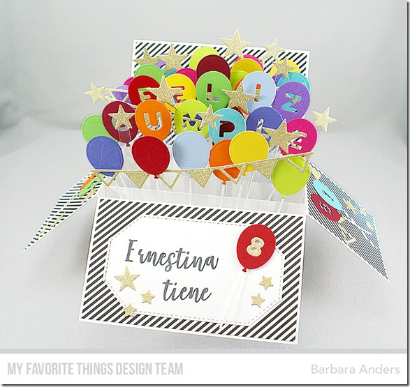 ballooncardkitbox3