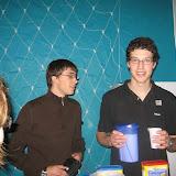 200830JubilaeumKinderdisco - Kinderdisko-09.jpg