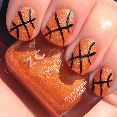 http://www.aggiesdoitbetter.com/2014/03/march-madness-textured-basketball-nails.html