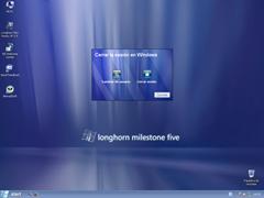 VirtualBox_Windows XP test_04_04_2017_14_37_32