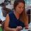 Jasmine Mulliken's profile photo