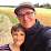 Yann Le Merle's profile photo