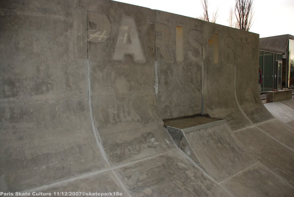 skatepark18-111207_18