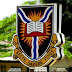UI Post Utme Result For 2018/2019 Has Been Released - Dehinde360media