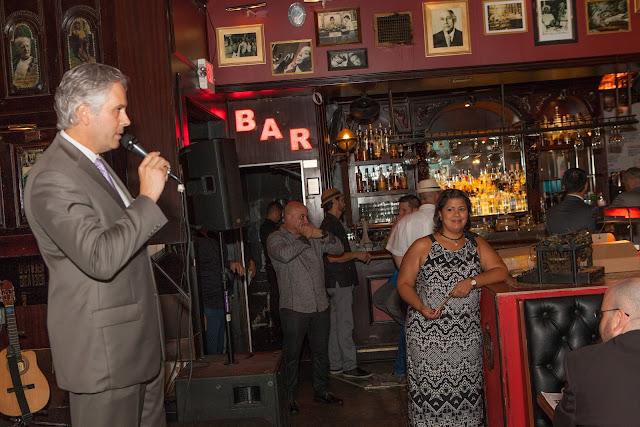 Associates Night 2015 - soraya_LAAIA_HAVANA_EVENT-9431.jpg