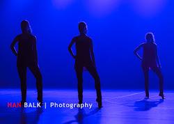 Han Balk Voorster Dansdag 2016-3977.jpg