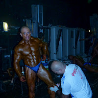 body_building_nac_ibff_2014_black_2-11