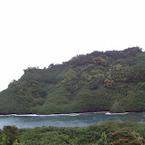 Hawaii Day 5 - 100_7383.JPG