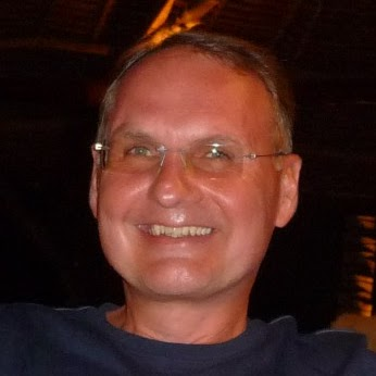 Peter Wenzel
