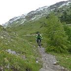 Tibet Trail jagdhof.bike (7).JPG