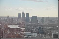 London, 23 de Febrero de  2015, - 20