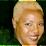 Ruthy Munoz's profile photo