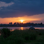20140705_Fishing_Prylbychi_060.jpg