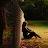 Kili Forever avatar image