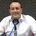 Justiça condena ex-prefeito de São João do Rio do Peixe, Lavô, por improbidade administrativa