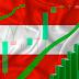 النمسا ترفع المساعدات الدولية إلى 125 مليون يورو لمجابهة كورونا