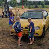 Bevers - Zomerkamp Waterproof - IMG_0814.JPG