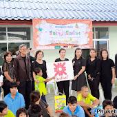 reporters-club-phuket065.JPG