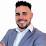 Carlos Colon's profile photo