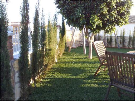Casa en venta con 198 m2, 4 dormitorios  en Gea y Truyols, Jerónimo y