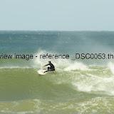 _DSC0053.thumb.jpg