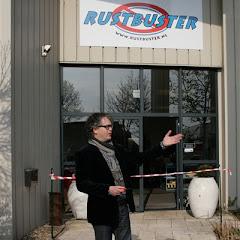 Rustbuster + 1e Avondrit 2012 - Afbeelding 037.jpg