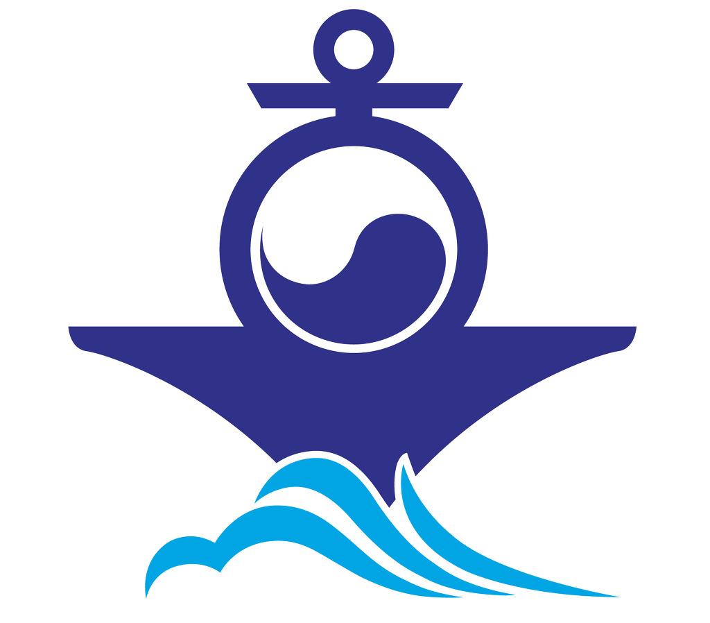 파일:rokn_logo.jpg