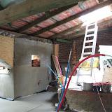 Remont - duszpasterstwo - nowe piętro - 9.jpg