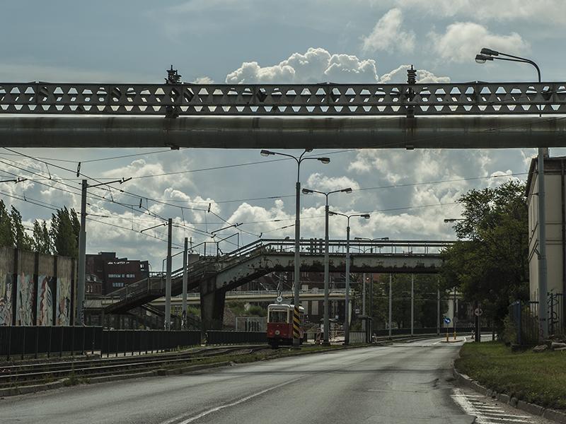 Stocznia Gdańska (3).png