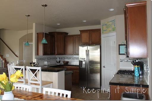 How To Install A Kitchen Backsplash With Wavecrest
