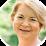 Eileen McCarren's profile photo