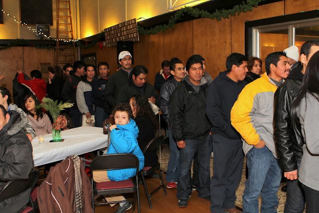 Misa de Navidad 24 para Migrantes - IMG_7149.JPG