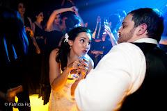 Foto 1782. Marcadores: 24/09/2011, Casamento Nina e Guga, Rio de Janeiro