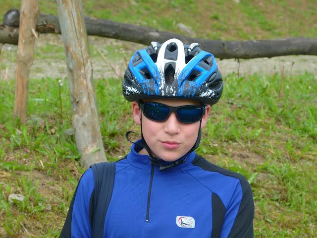 Wycieczka rowerowa Olchowiec - P1150994.JPG