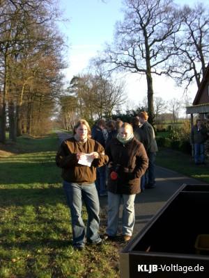 Boßeln 2007 - CIMG2065-kl.JPG
