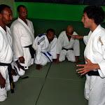 2011-09_danny-cas_ethiopie_030.jpg