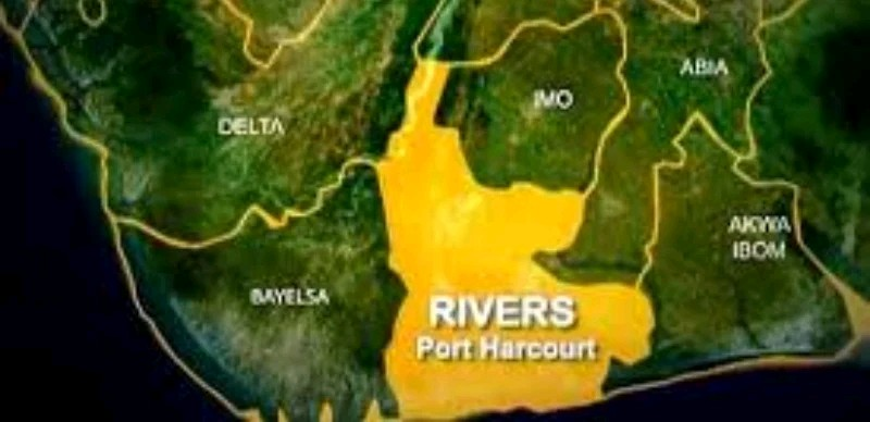 Explosion Rocks Mile 3 Motor Park In Rivers, Stores Injured