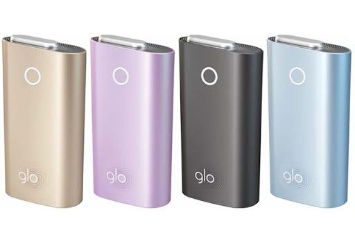 19 thumb%255B2%255D - 【加熱式タバコ】glo(グロー)が2017年10月2日より全国発売中、宮城県限定フレーバー5種も追加へ。glo情報まとめ