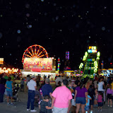 Fort Bend County Fair 2013 - 115_8079.JPG