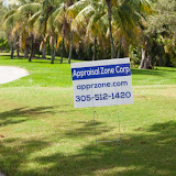 2015 Golf Tournament - 2015%2BLAAIA%2BConvention-1663.jpg