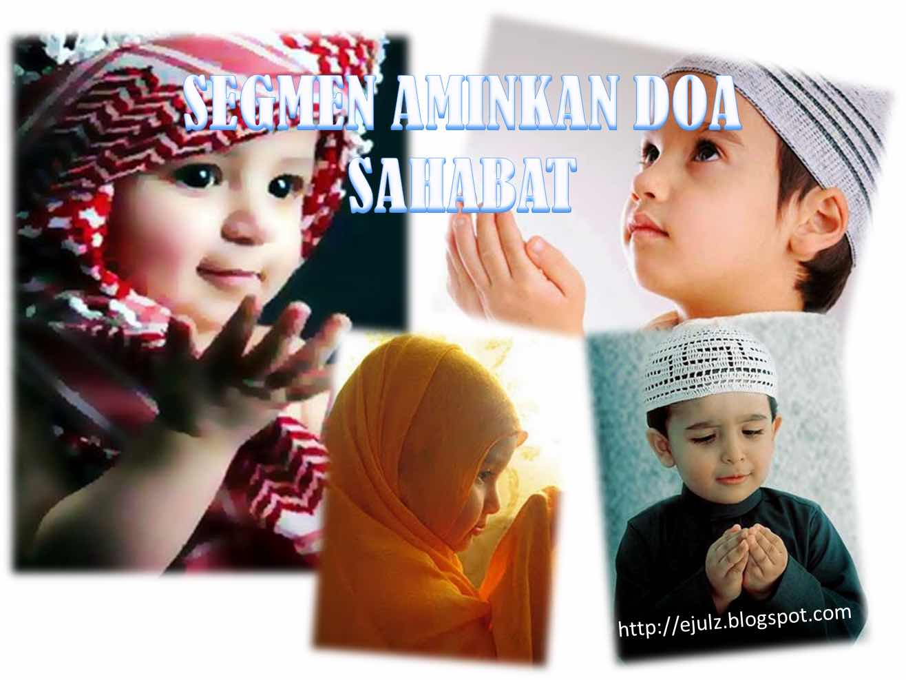 https://ejulz.blogspot.my/2018/04/segmen-aminkan-doa-sahabat.html?m=0