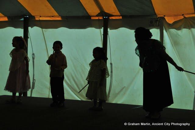 OLGC Harvest Festival - 2011 - GCM_OLGC-%2B2011-Harvest-Festival-188.JPG