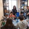 13  Inaugurazione laboratorio di ceramica.png
