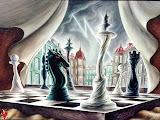 Fairy Chess