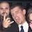 oscar martin lindberg's profile photo