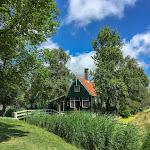 20180625_Netherlands_Olia_203.jpg