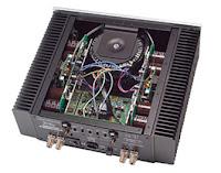 https://www.hifix.co.uk/bryston-4bsst2-two-channel-power-amplifier